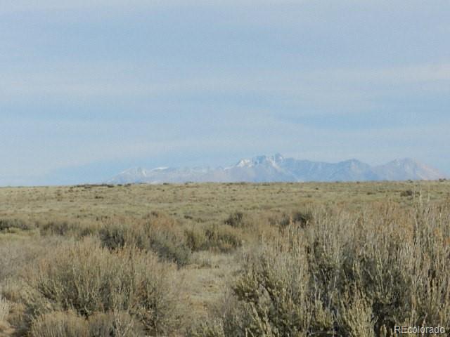 lots 50-51 Jason Trail, San Luis, CO 81152 (#9987290) :: The Tamborra Team