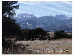 8500 Windmill Lane, Salida, CO 81201 (#C209881) :: The DeGrood Team