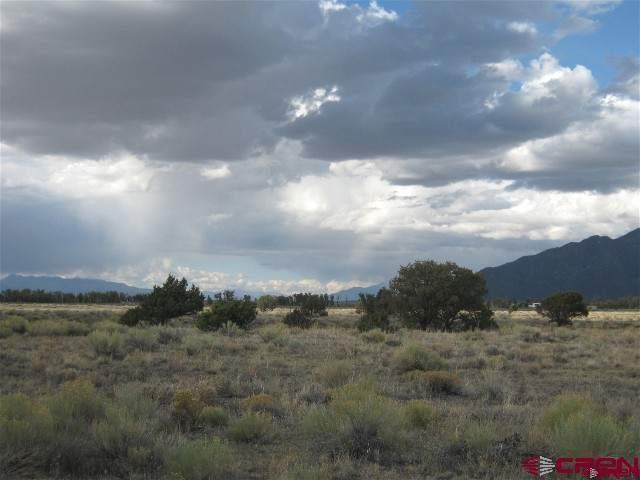 1292 N Paradise Trail, Crestone, CO 81131 (#R699864) :: The HomeSmiths Team - Keller Williams