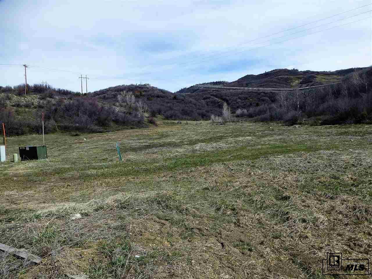 1700 Copper Ridge Spur - Photo 1