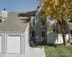 11918 Monroe Street, Thornton, CO 80233 (#1797773) :: milehimodern