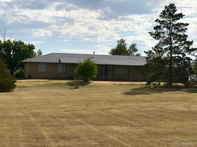 3200 S County Road 185, Byers, CO 80103 (#1893278) :: The Peak Properties Group