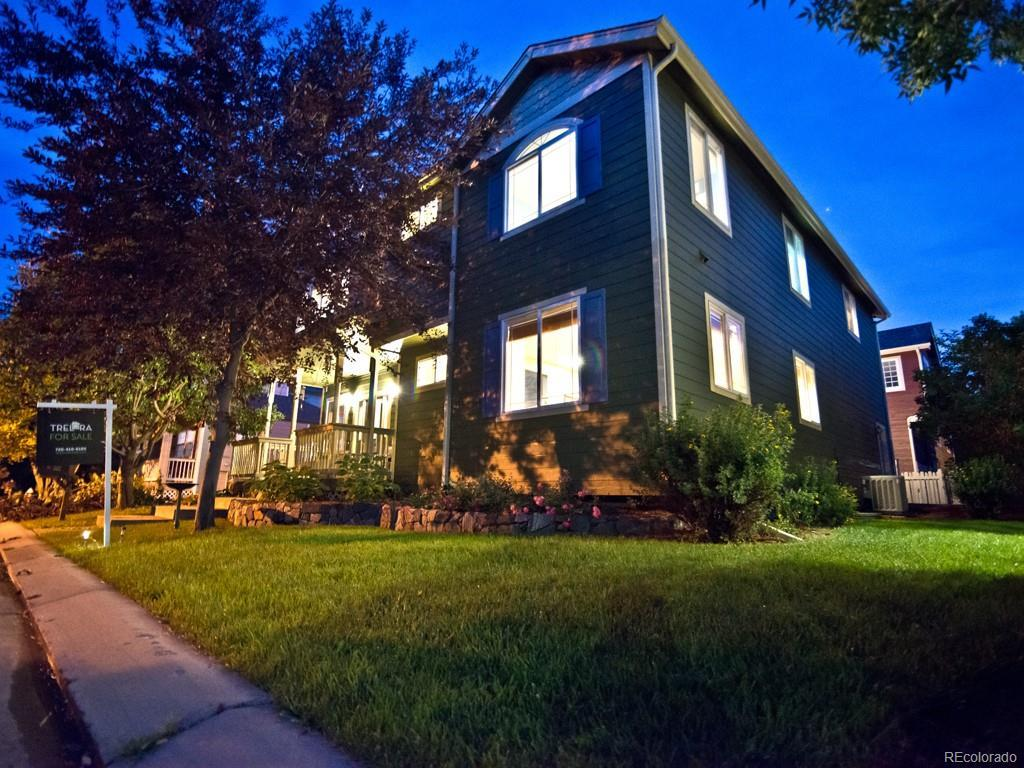507 Sierra Avenue - Photo 1