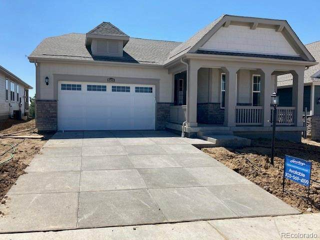 15624 Xenia Way, Thornton, CO 80602 (#2637504) :: Mile High Luxury Real Estate
