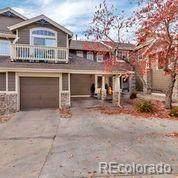 19663 E Mann Creek Drive B, Parker, CO 80134 (MLS #3147847) :: 8z Real Estate