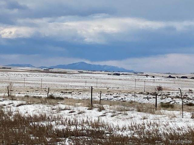Cr 65, Bennett, CO 80102 (#3765872) :: Venterra Real Estate LLC
