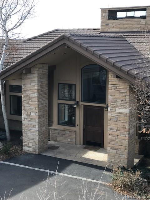 135 Capulin Place, Castle Rock, CO 80108 (#4294147) :: House Hunters Colorado