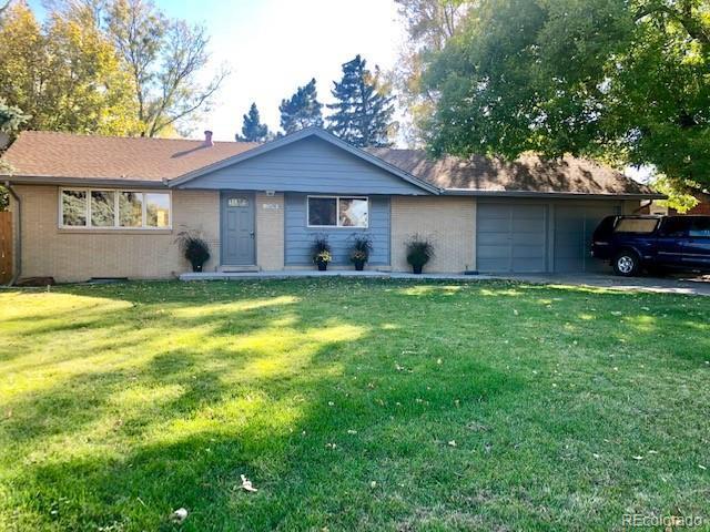 12650 W 31st Avenue, Wheat Ridge, CO 80215 (MLS #4525757) :: 8z Real Estate