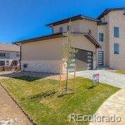 1416 Rogers Court, Golden, CO 80401 (#4529554) :: The Heyl Group at Keller Williams