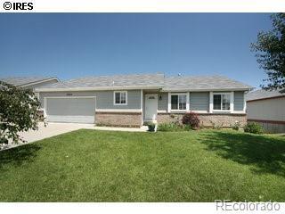 4054 Cripple Creek Drive, Loveland, CO 80538 (MLS #4629945) :: 8z Real Estate