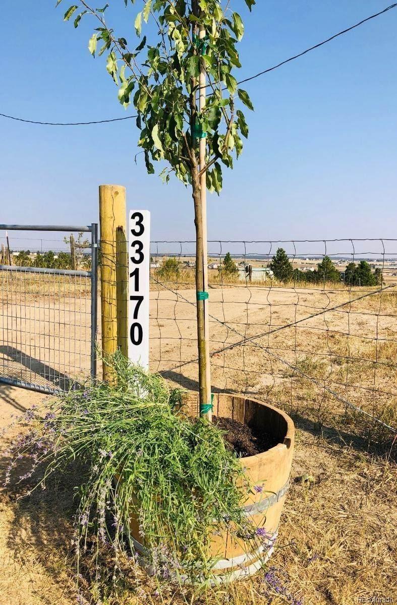 33170 Private Road 29 - Photo 1