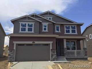 14445 Grape Way, Thornton, CO 80602 (#5256037) :: Bring Home Denver with Keller Williams Downtown Realty LLC