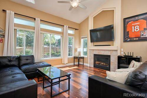 455 Stellars Jay Drive, Highlands Ranch, CO 80129 (#6162082) :: Berkshire Hathaway Elevated Living Real Estate
