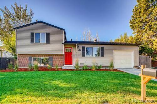 17114 E Mercer Drive, Aurora, CO 80013 (MLS #6198232) :: 8z Real Estate