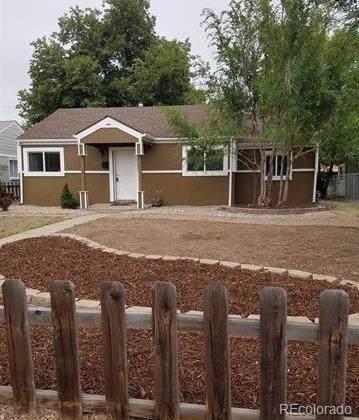 2655 Quebec Street, Denver, CO 80207 (#6203441) :: Wisdom Real Estate