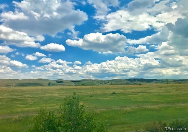 7320 Marmot Ridge Place, Littleton, CO 80125 (#6283037) :: HomePopper