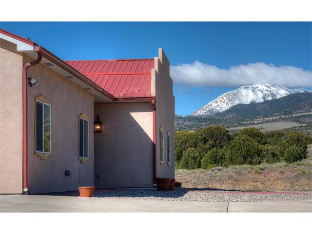330 Cedar Ridge, Walsenburg, CO 81089 (MLS #6328022) :: 8z Real Estate