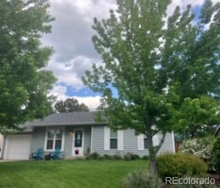 1624 Washington Avenue, Louisville, CO 80027 (MLS #6488367) :: Bliss Realty Group