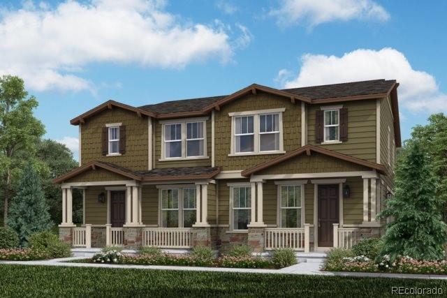 13651 Ash Circle, Thornton, CO 80602 (MLS #6652203) :: 8z Real Estate