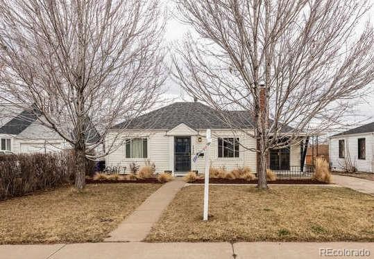 4880 Decatur Street, Denver, CO 80221 (#6816682) :: 5281 Exclusive Homes Realty