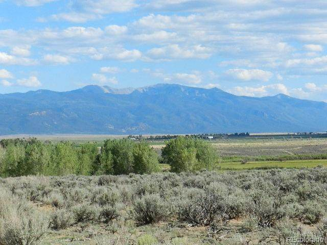 35.32 ac Off Commerce Dr, Jaroso, CO 81138 (MLS #7003633) :: 8z Real Estate