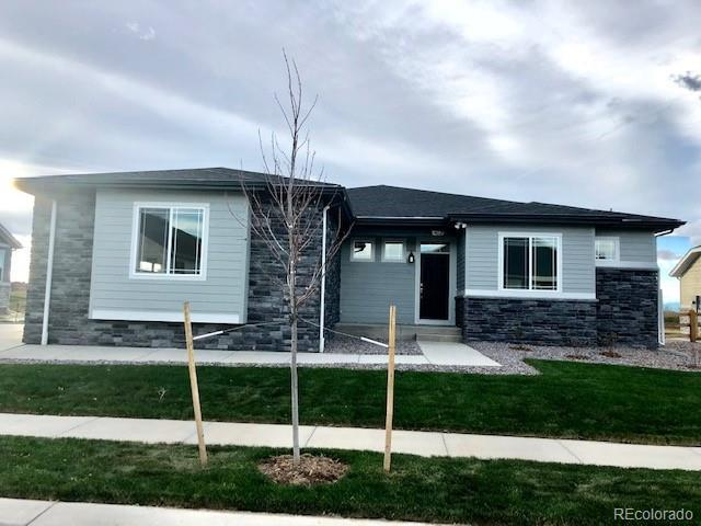 11289 Kalispell Street, Commerce City, CO 80022 (#7022203) :: Wisdom Real Estate