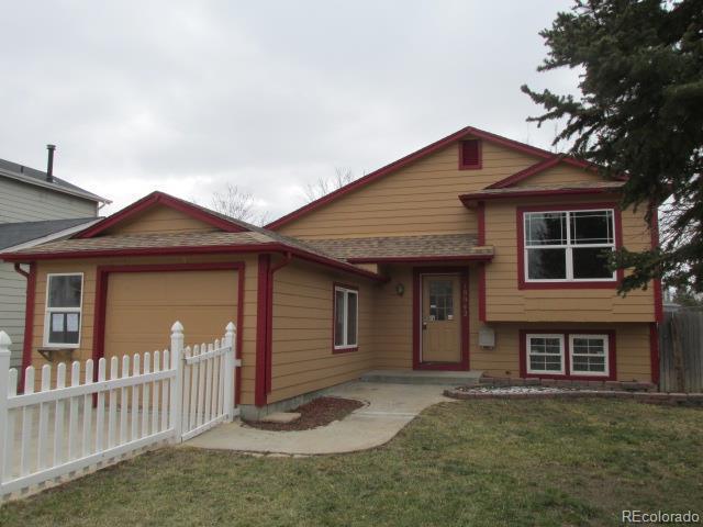 18942 E Carmel Circle, Aurora, CO 80011 (MLS #7263803) :: 8z Real Estate