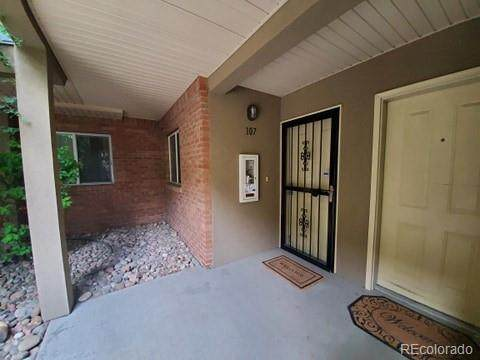 8690 Decatur Street - Photo 1