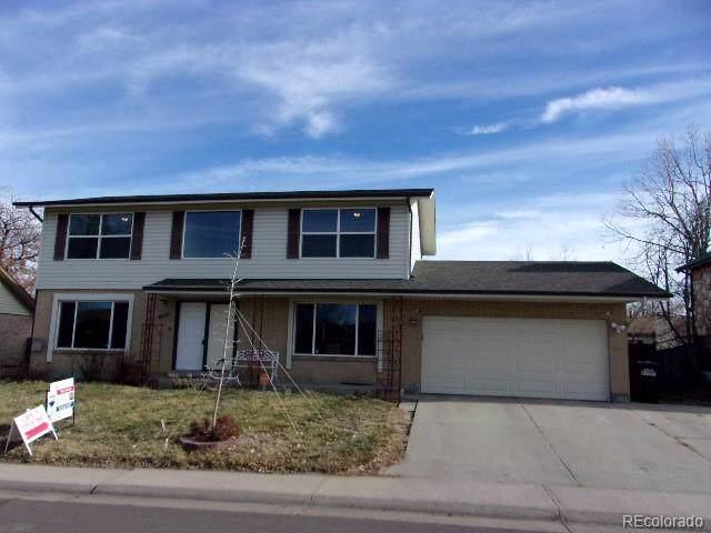5014 Billings, Denver, CO 80239 (MLS #7293743) :: Bliss Realty Group