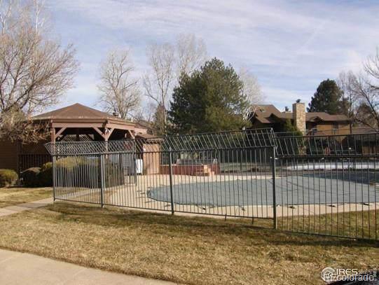 6120 Habitat Drive #3, Boulder, CO 80301 (#7547959) :: Berkshire Hathaway Elevated Living Real Estate