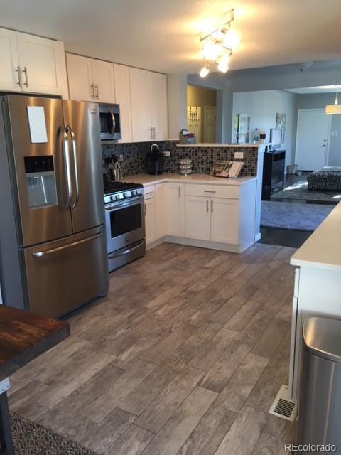 1991 Gray Street, Edgewater, CO 80214 (MLS #7734330) :: 8z Real Estate