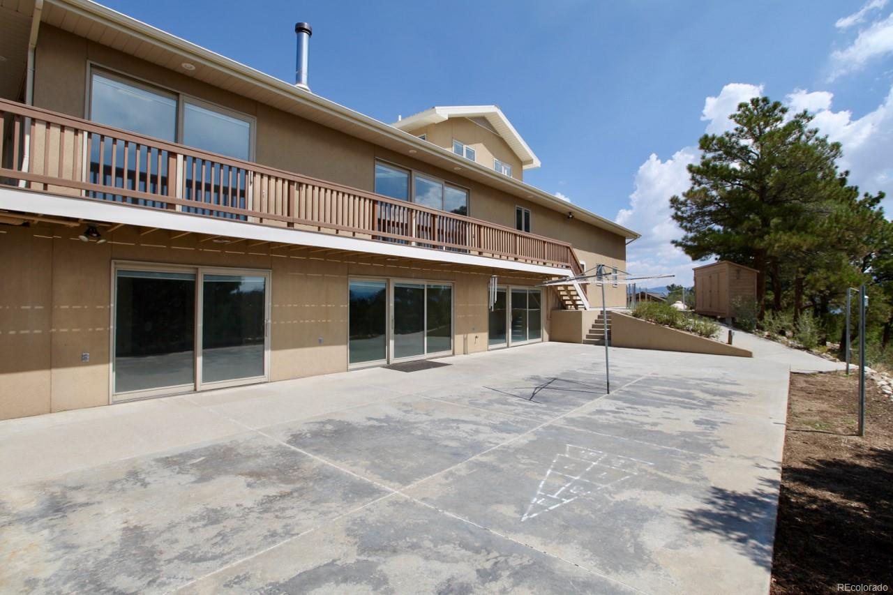 13210 County Road 261D - Photo 1