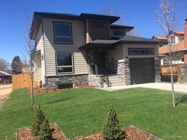 4383 S Pearl Street, Englewood, CO 80113 (#8694550) :: The Heyl Group at Keller Williams