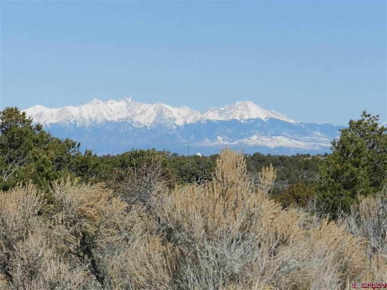 lot 43 Alta Mesa Drive - Photo 1