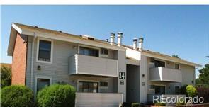 10150 E Virginia Avenue #201, Denver, CO 80247 (#8978485) :: Wisdom Real Estate