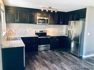 5607 W 116th Place, Westminster, CO 80020 (MLS #9012030) :: 8z Real Estate