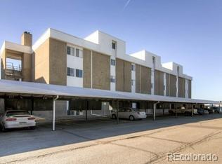 364 S Ironton Street #327, Aurora, CO 80012 (#9027236) :: My Home Team