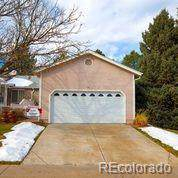 53 Canongate Lane, Highlands Ranch, CO 80130 (#9082821) :: HomeSmart Realty Group