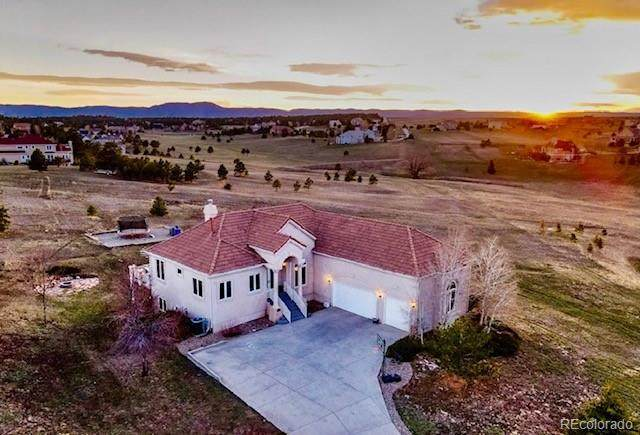 19250 Sixpenny Lane, Monument, CO 80132 (#9295042) :: Mile High Luxury Real Estate