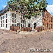 11111 Mississippi Avenue - Photo 1