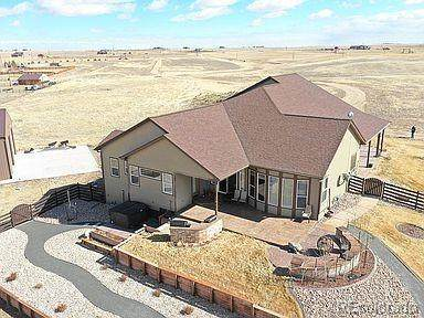 2449 S Flint Ridge Court, Watkins, CO 80137 (#9486674) :: Berkshire Hathaway HomeServices Innovative Real Estate