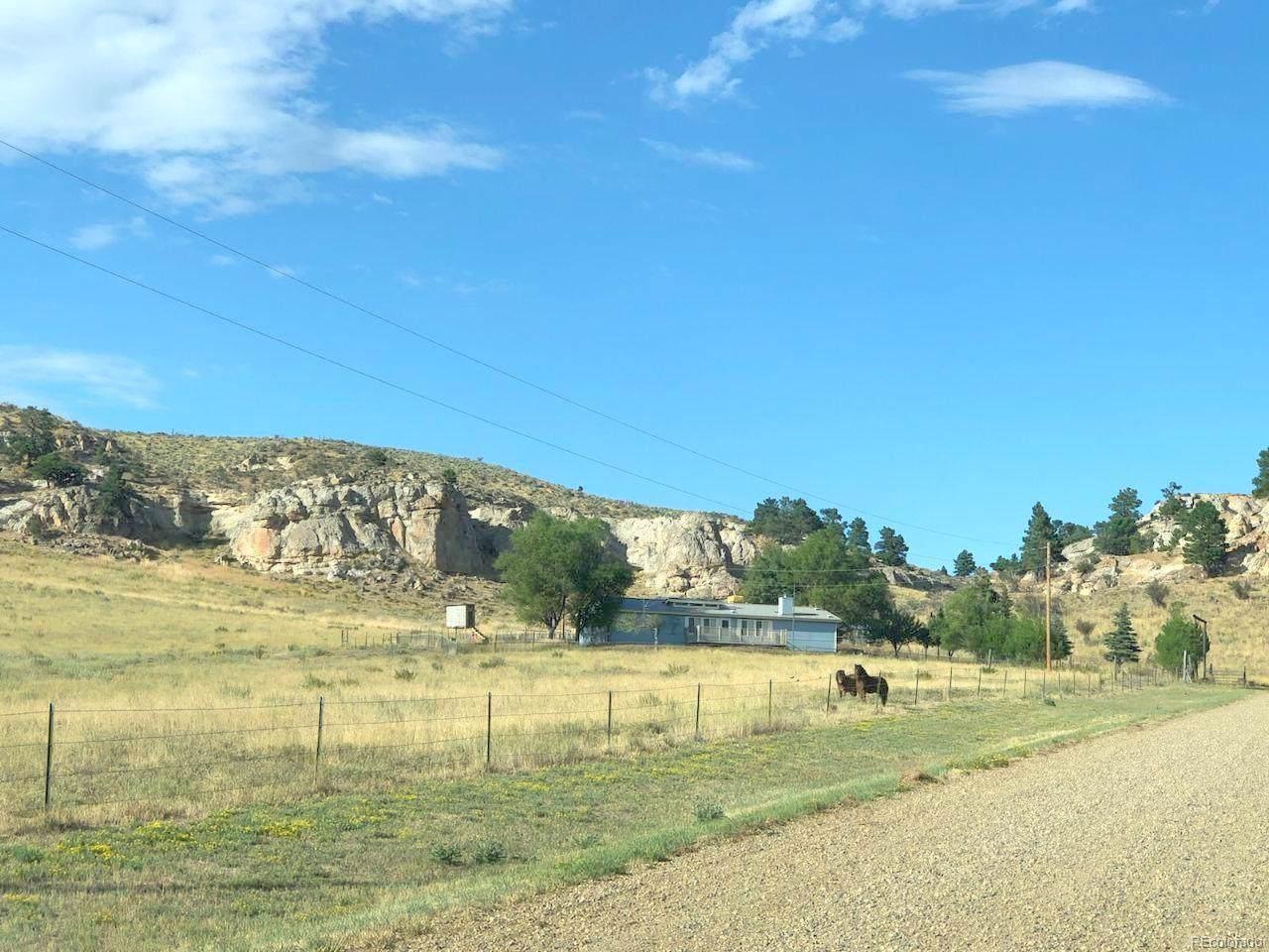 479 Box Canyon Road - Photo 1