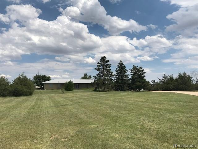 3200 S County Road 185, Byers, CO 80103 (#1893278) :: Bring Home Denver