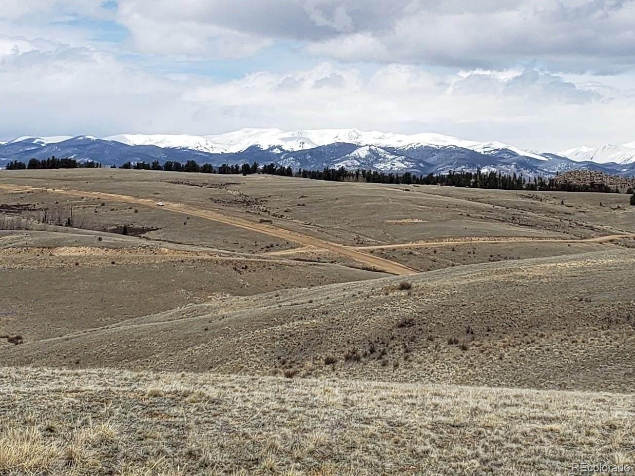 847 Apache Trail - Photo 1