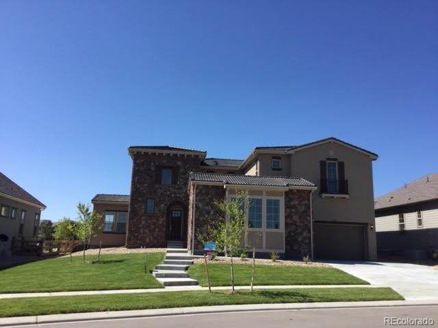 2257 Picadilly Circle, Longmont, CO 80503 (#3041161) :: Mile High Luxury Real Estate
