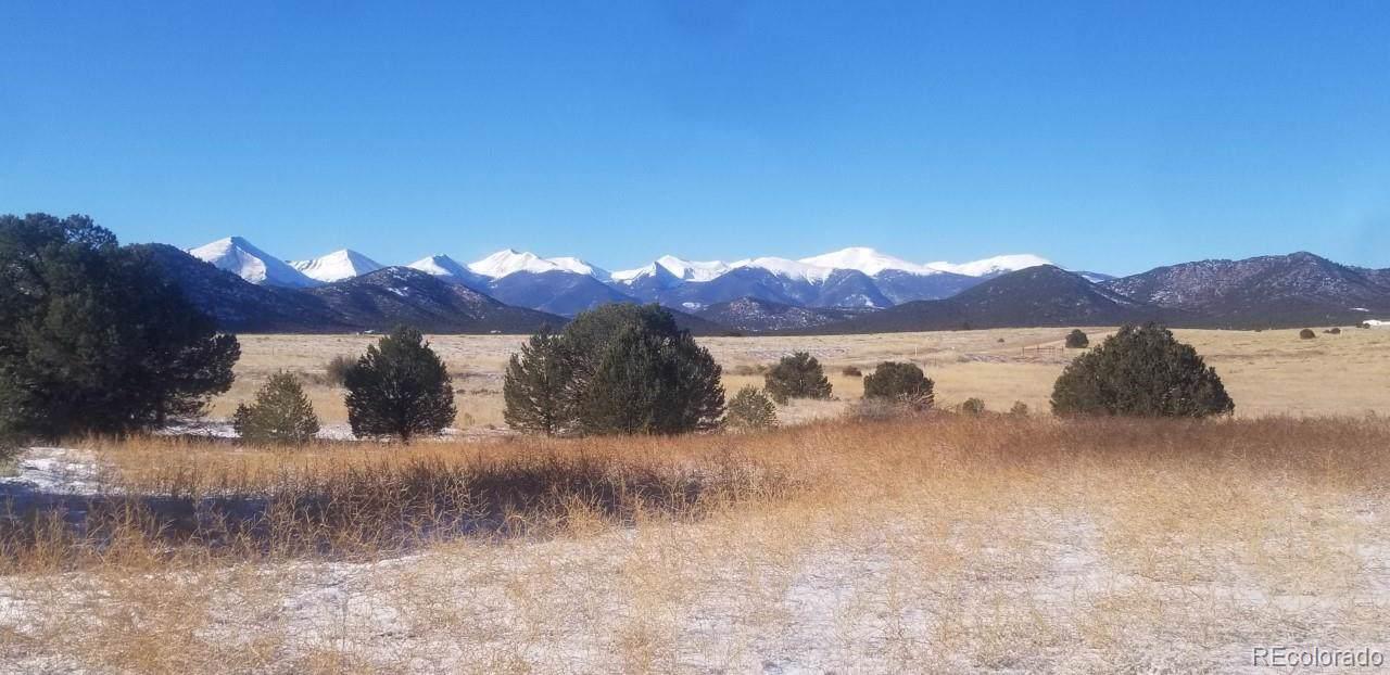 1887 21st Trail - Photo 1