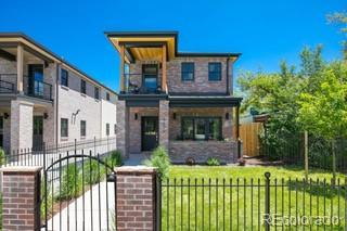 3622 Bryant Street, Denver, CO 80211 (MLS #4068218) :: 8z Real Estate