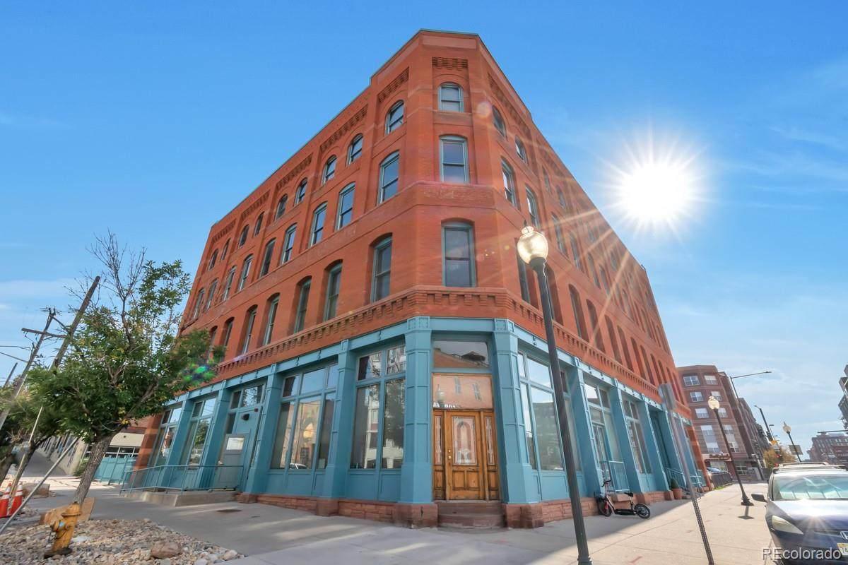 2560 Blake Street - Photo 1