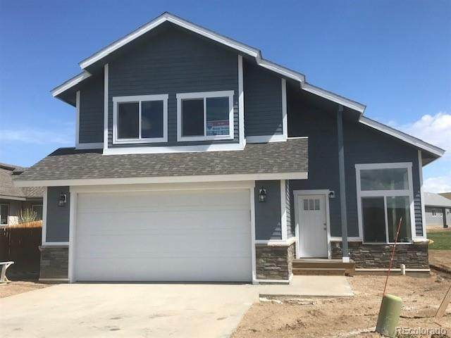 891 S Dry Creek South Road, Hayden, CO 81639 (#5479206) :: The Brokerage Group