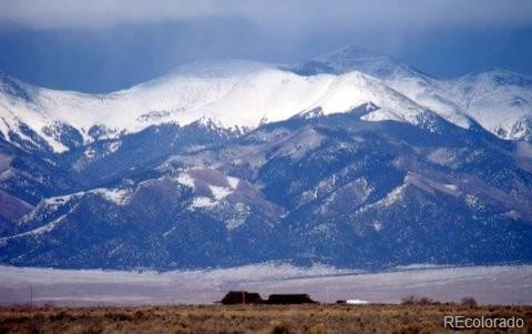 17700 County Road 50, Saguache, CO 81149 (#6634269) :: The Peak Properties Group
